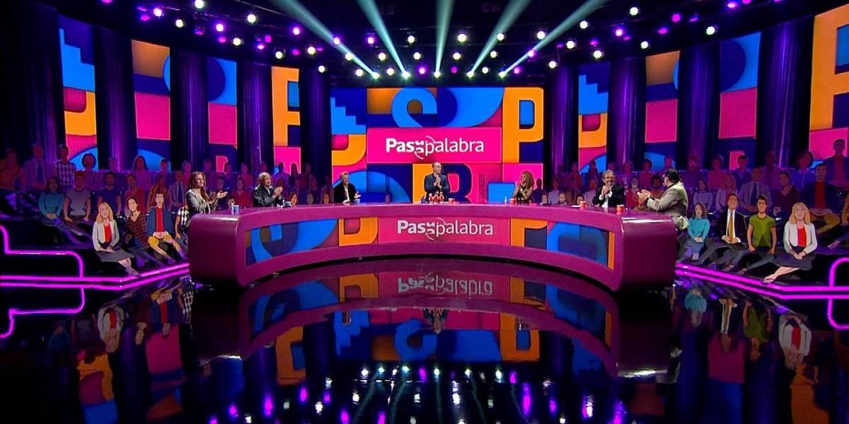 Cuarentena y TV: películas y series para ver hoy jueves 13 en la pantalla chica