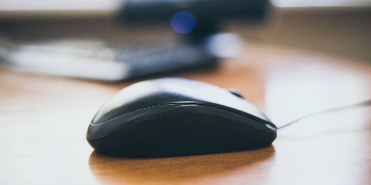 Con este truco puedes transformar tu celular en el mouse de tu ordenador [FW Mini Guía]