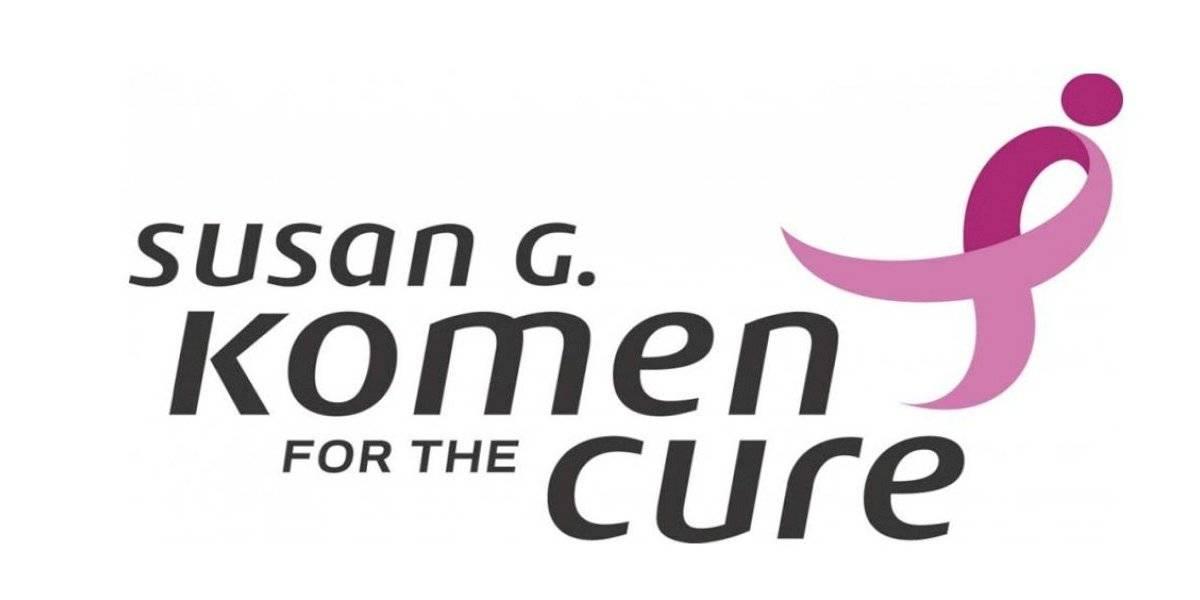 Susan G. Komen Puerto Rico convoca para fondos  2020-2021  en apoyo a pacientes de Cáncer de seno