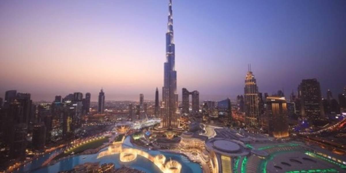 Dubai Tourism nombra a AVIAREPS, como oficina representante en América Latina