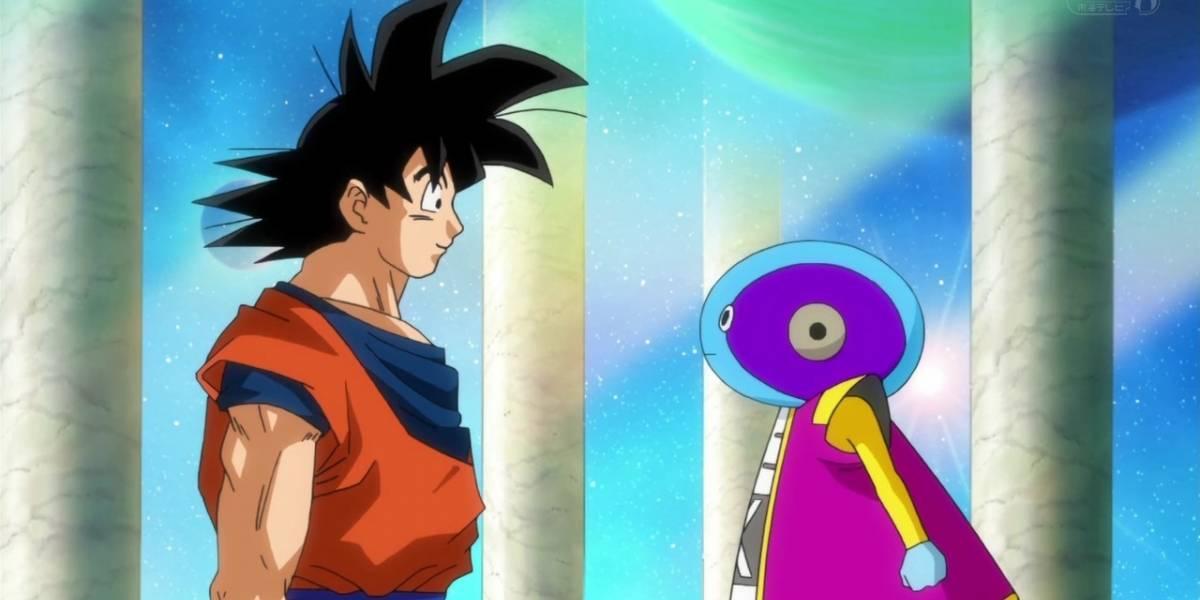 Dragon Ball Super: estos tres extraños guerreros podrían vencer a Moro