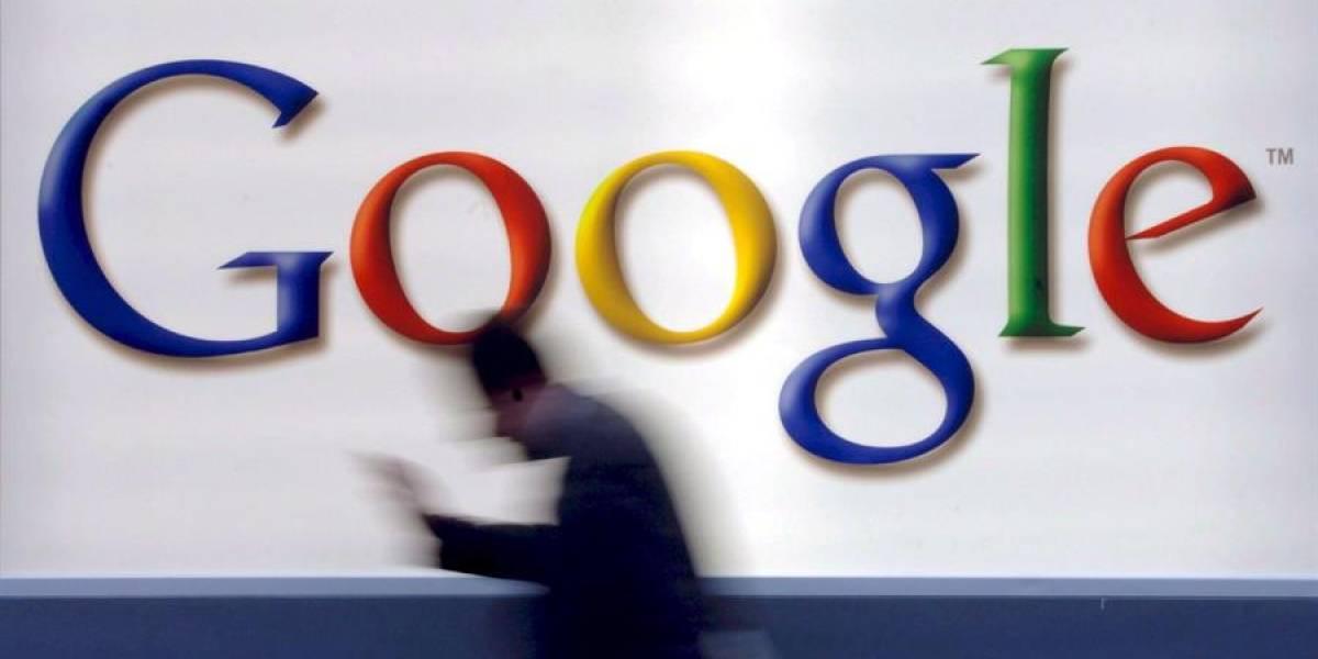 Google dará 760 becas a colombianos y ¡también trabajo!