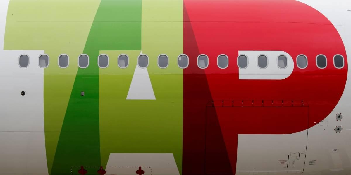Em retomada gradual, TAP Portugal terá novos voos para o Brasil a partir do mês de outubro