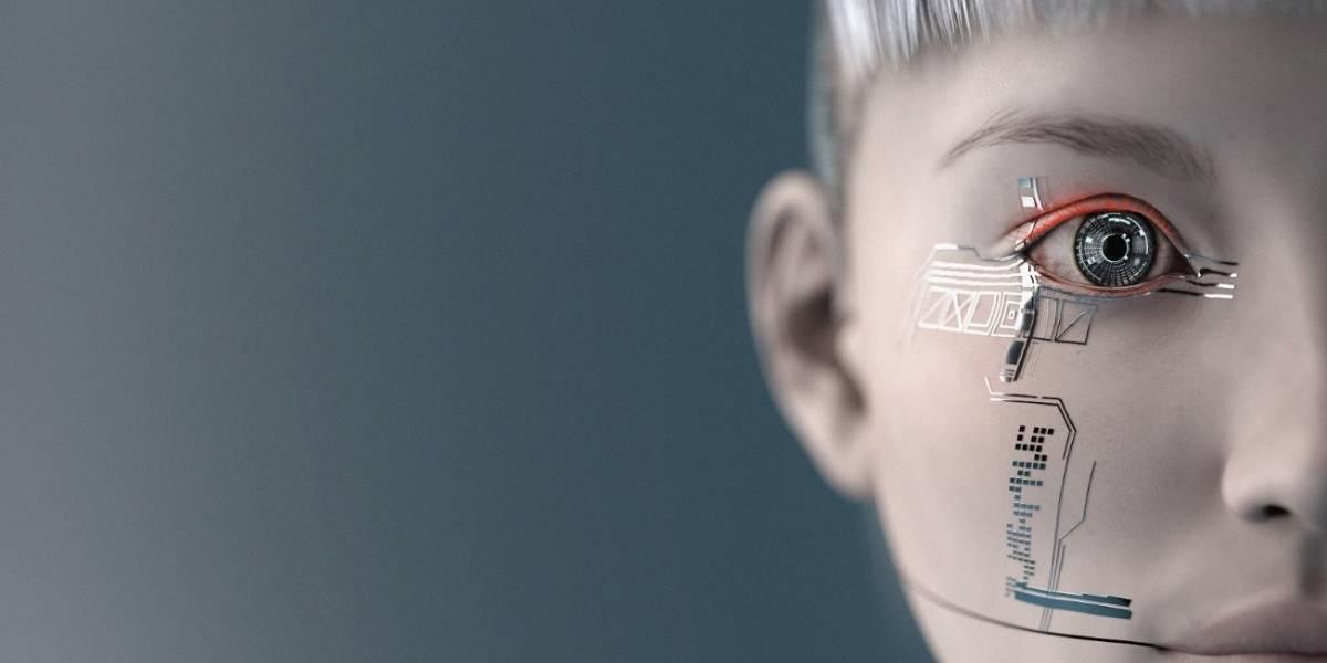 ¿Cómo podrían los humanos convertirse en cyborgs?