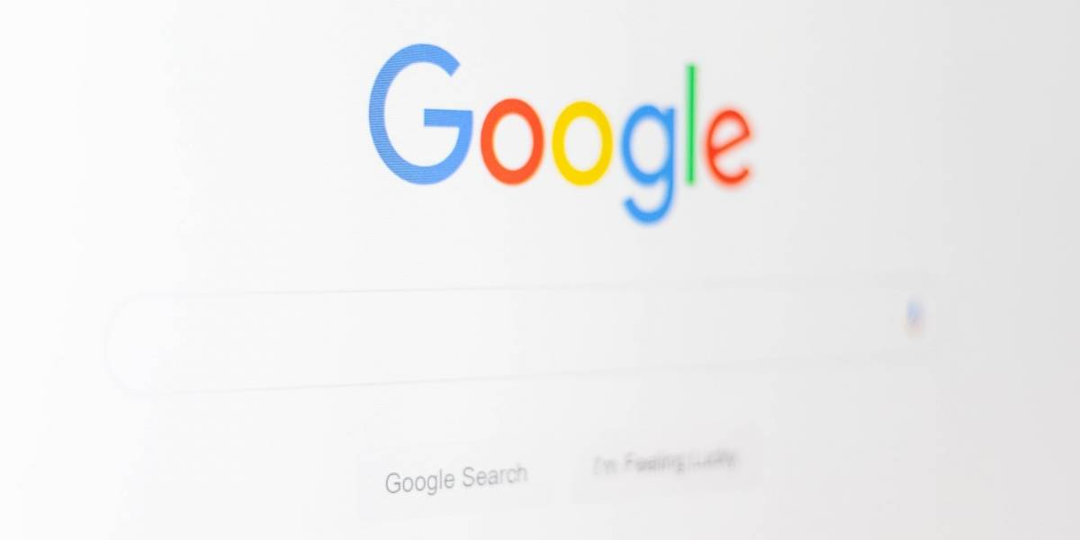 Google Traductor puede traducir documentos PDF, aquí te explicamos cómo [FW Guía]