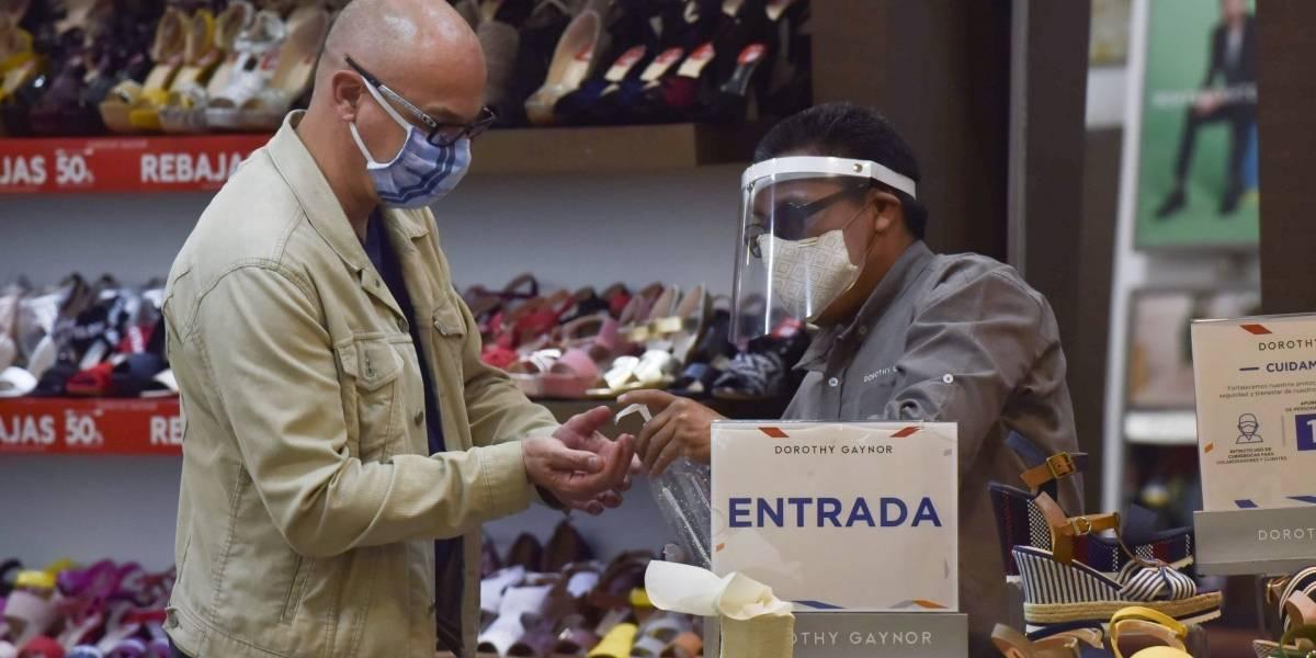 Vacuna contra Covid-19 entre México y Argentina debe ir más allá de lo político