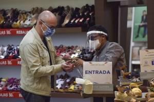 https://www.metroecuador.com.ec/ec/noticias/2020/08/14/vacuna-covid-19-mexico-argentina-politico.html