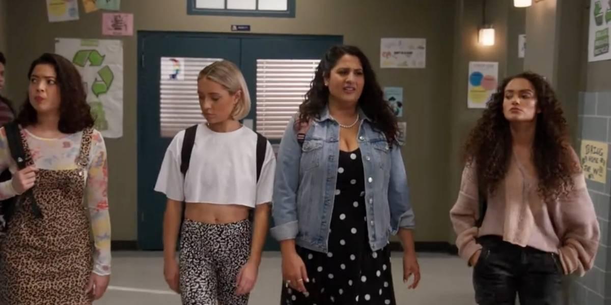 'American Pie' terá sequência protagonizada por mulheres; veja o trailer