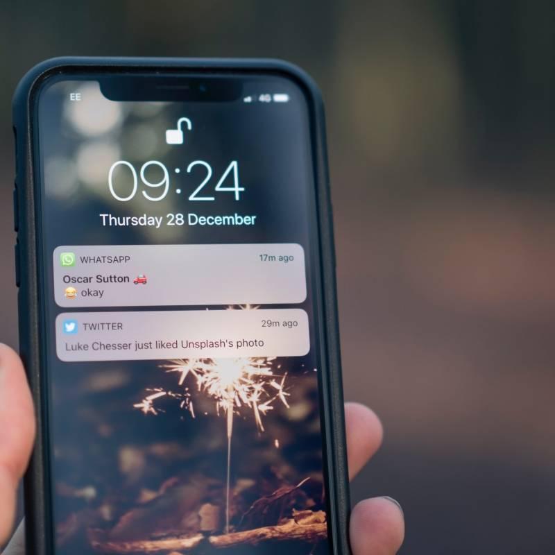 10 aplicaciones para ahorrar tiempo en el trabajo que quizás no conocías | Noticias de Buenaventura, Colombia y el Mundo
