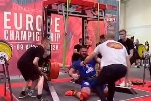 https://www.metrojornal.com.br/social/2020/08/13/video-mostra-levantador-de-peso-quebrando-os-joelhos-na-tentativa-de-levantar-400-kg.html