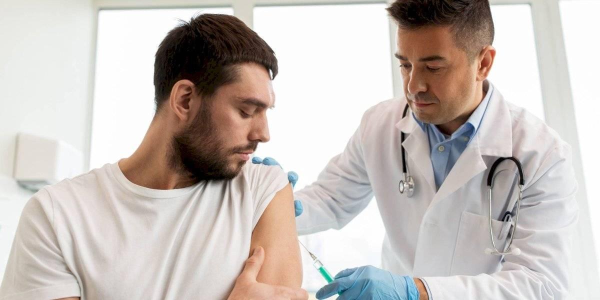 Pruebas de vacuna antiCovid-19 México-Argentina terminarán en noviembre
