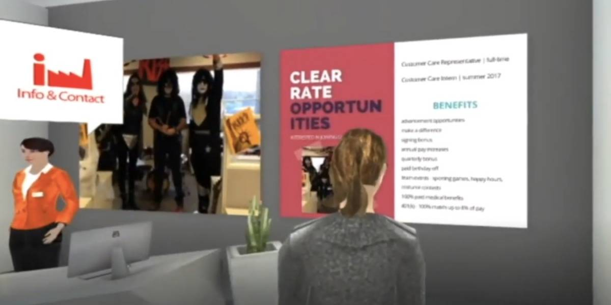 Innovadora plataforma alberga a la primera Feria Virtual de autos