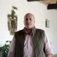 Gobernador de Jalisco presume éxito del operativo en el estadio de Chivas
