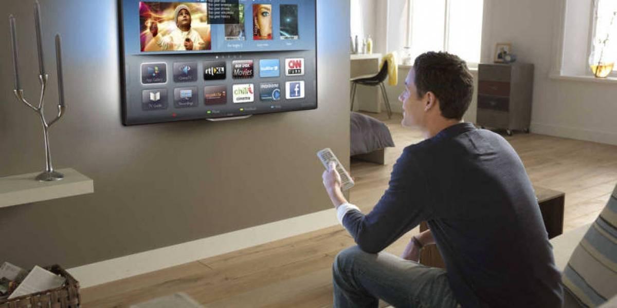 Serviços de streaming superam pela primeira vez a audiência da TV paga