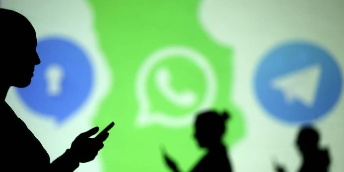 Quatro novas mudanças que serão ativadas em breve pelo app WhatsApp
