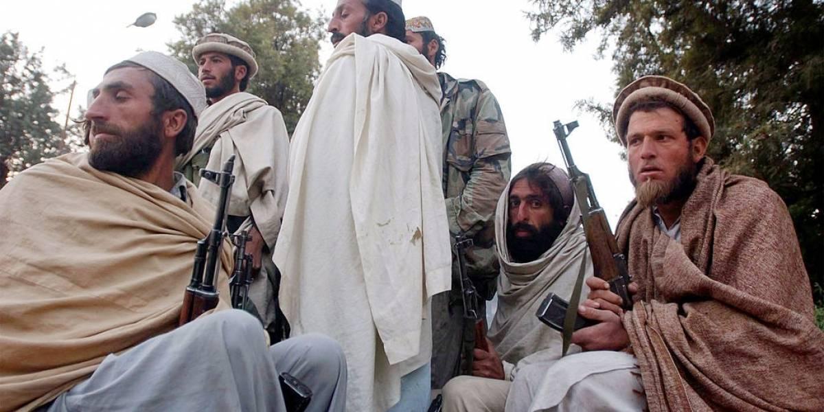 Afganistán.- Afganistán libera a los primeros 80 presos talibán de los 400 exigidos para iniciar el proceso de paz
