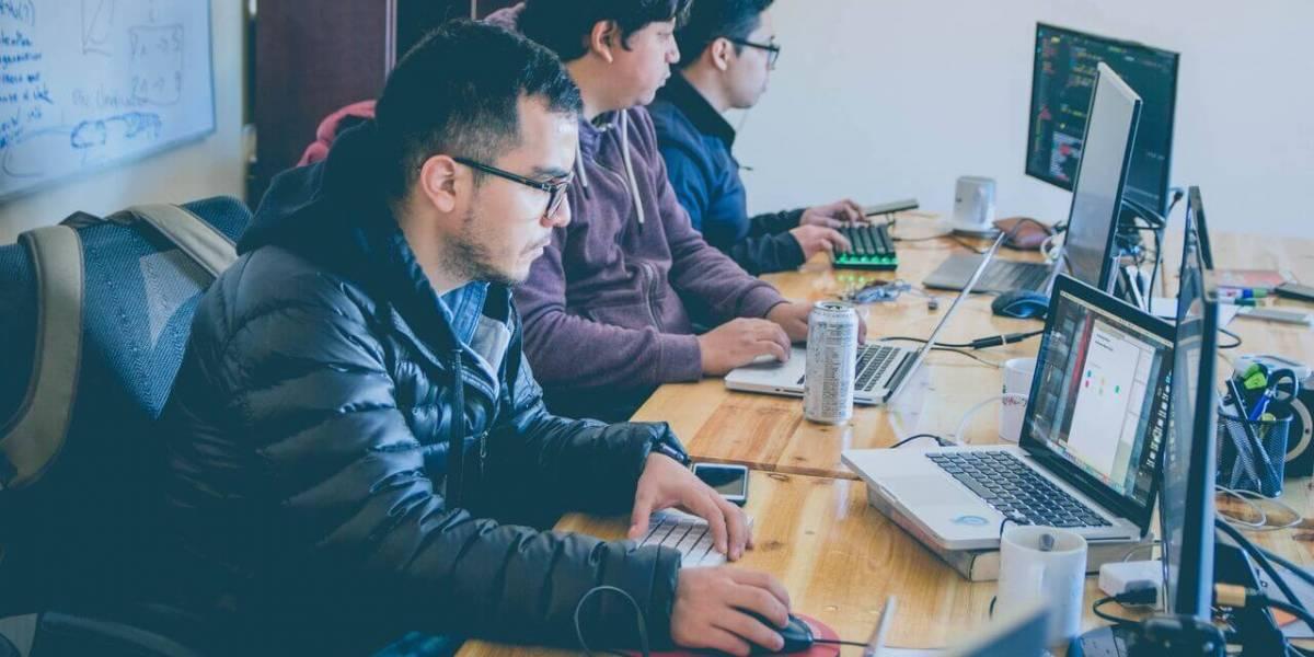 SP oferece 20 mil vagas em cursos profissionalizantes online gratuitos