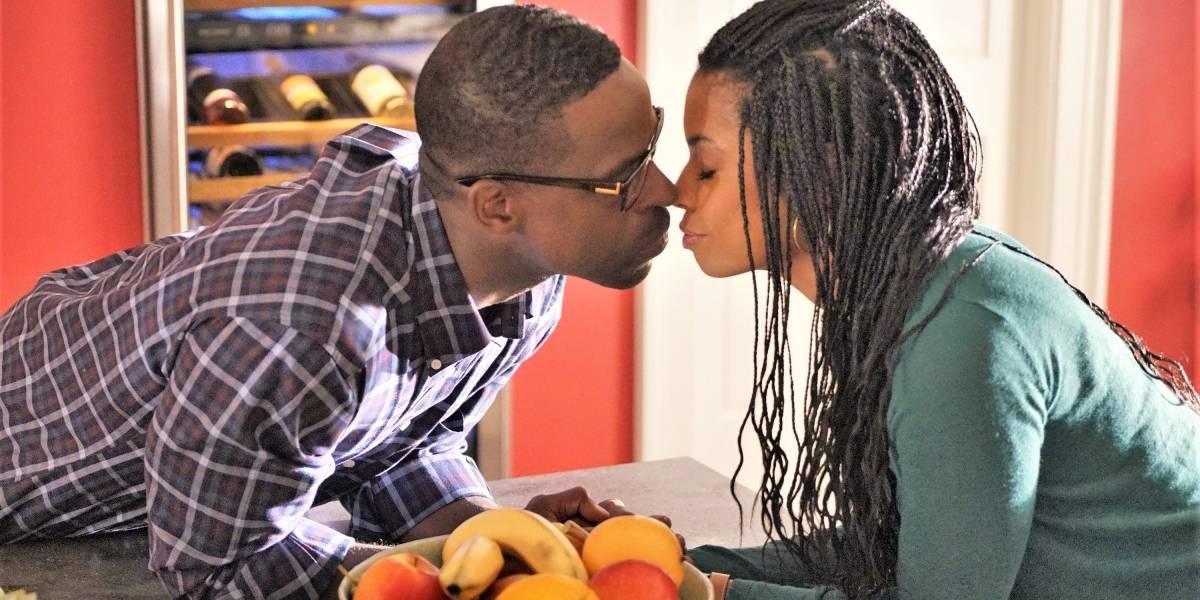 Os signos que se esforçam para fazer o relacionamento dar certo
