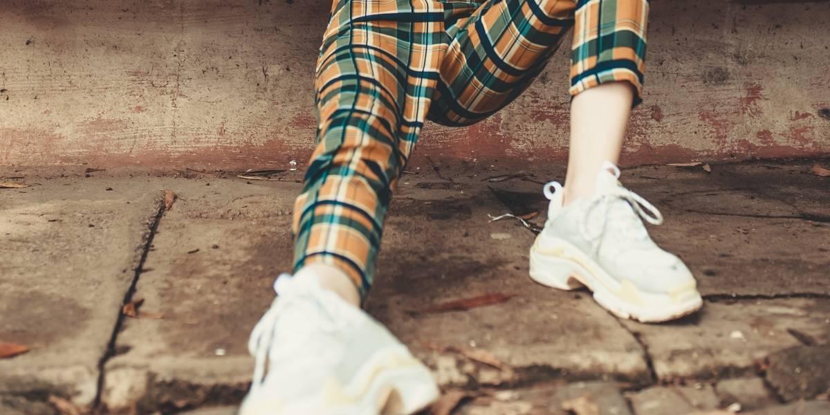 Fashion Hacks: saiba como encurtar sua calça sem fazer a barra ou dobrar
