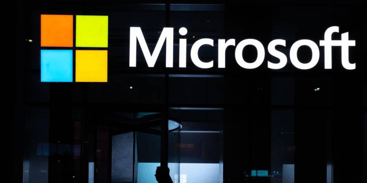 Microsoft corrige duas vulnerabilidades zero‑day na nova atualização do mês de agosto