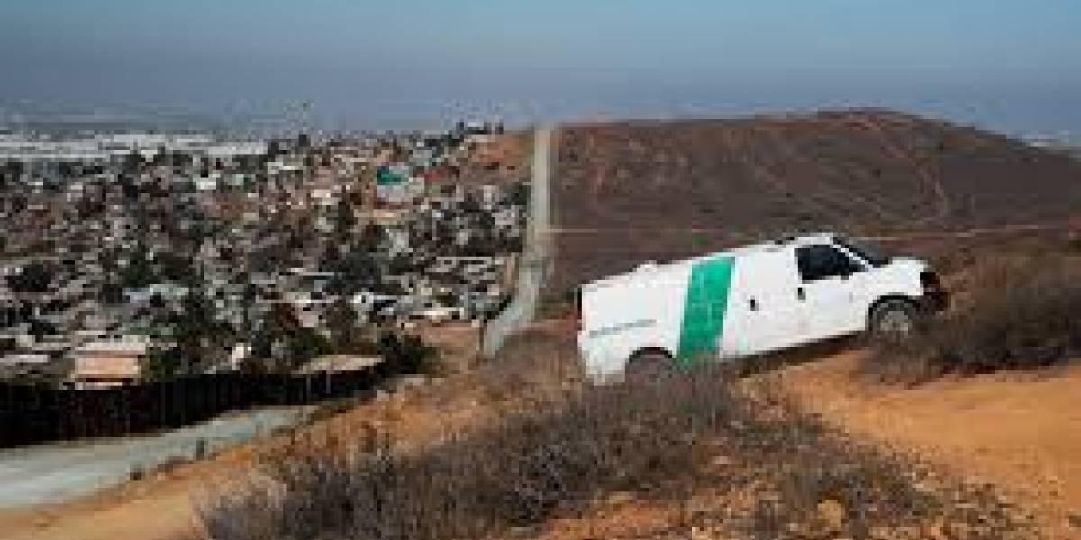 Sobornos y corrupción en la frontera: mil 400 agentes de migración fueron sancionados en México