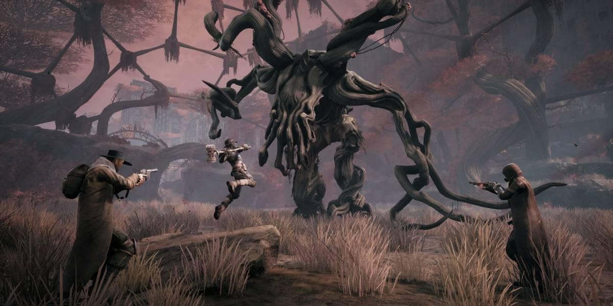PlayStation 4, Xbox One y PC: no te pierdas estos juego gratuitos del 14 al 16 de agosto