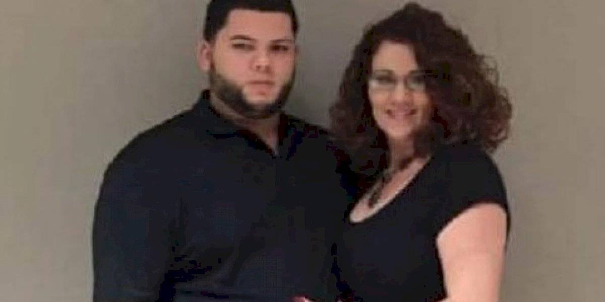 Desgarrador mensaje de madre de joven de 24 años que murió por coronavirus