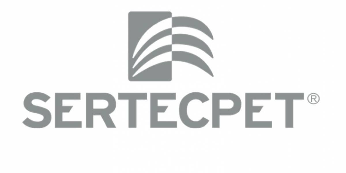 Sertecpet se convierte en la primera empresa en el mundo en obtener 6 estrellas