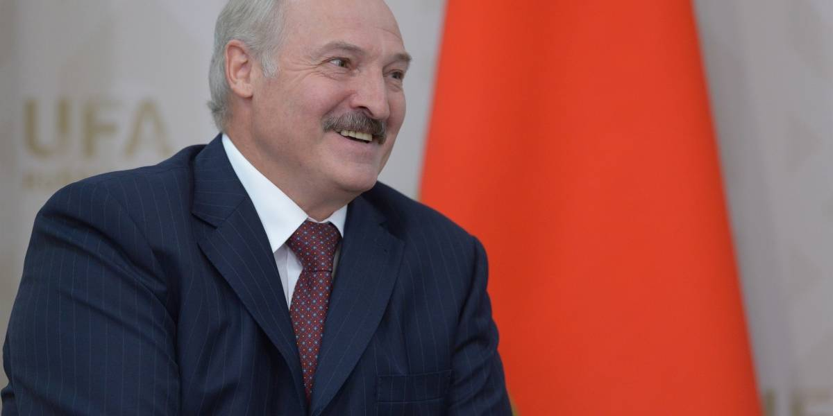 Bielorrusia. Lukashenko recibe de Putin la garantía de que protegerá la seguridad de Bielorrusia