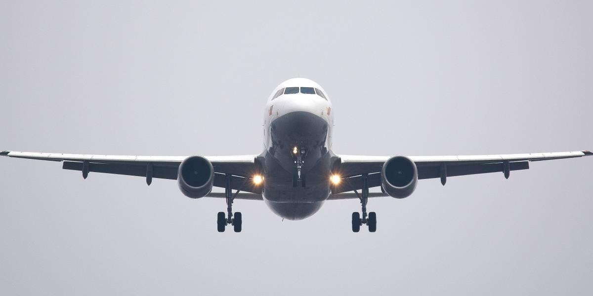 Viajeros que lleguen a Ecuador con prueba RT-PCR negativa no deberán hacer aislamiento