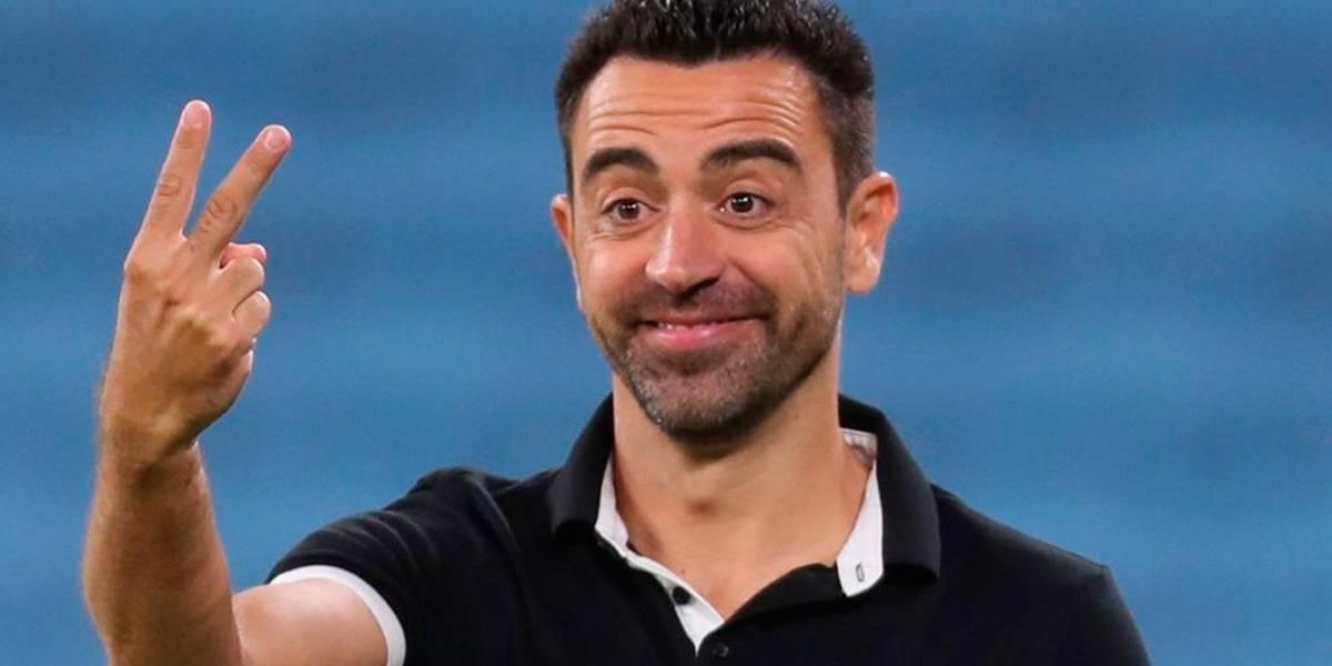 Barcelona busca consuelo tras la humillación de Lisboa: Xavi o Pochettino reemplazaría a Setién