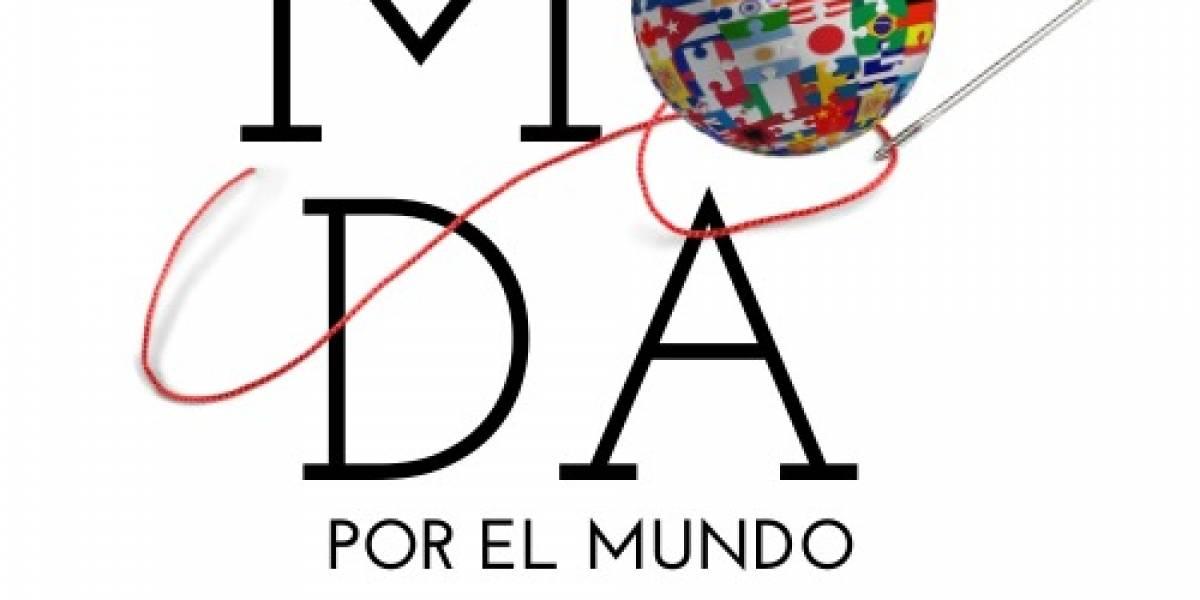 San Juan Moda inicia recorrido mundial junto a Embajadores Boricuas