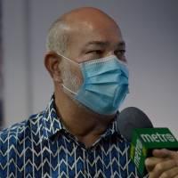 Delegación PNP rechaza pedido de interpelación de secretarios de Salud y Educación