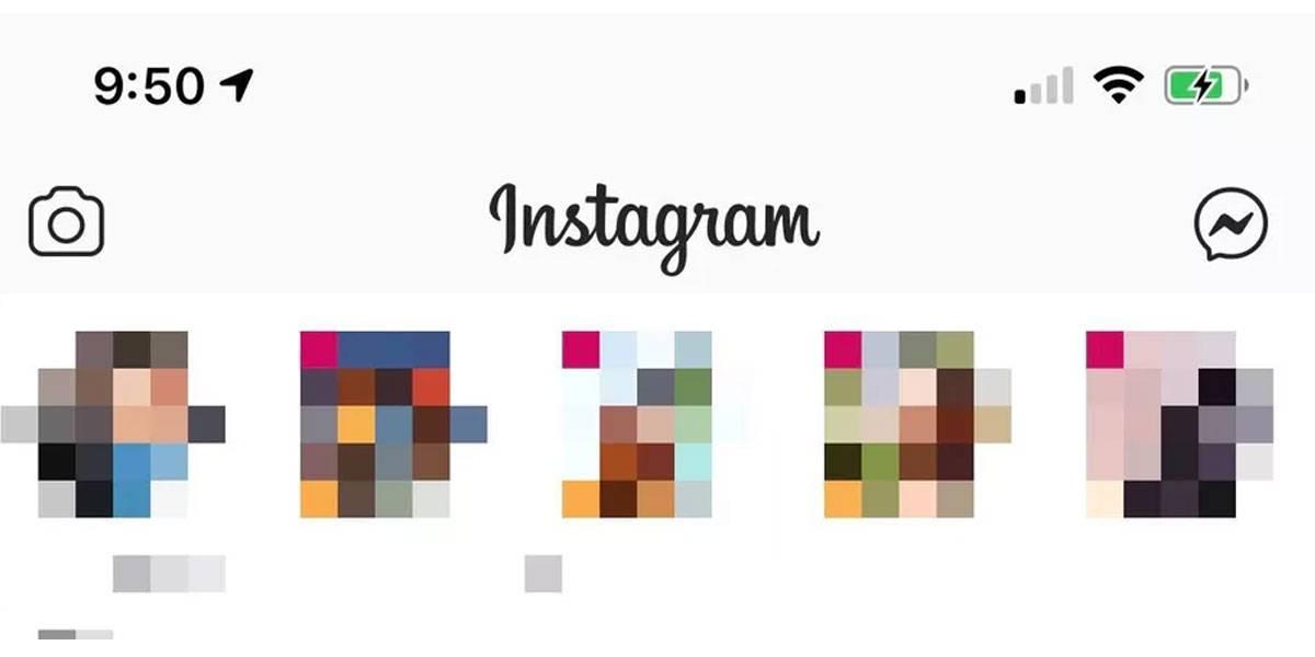 Instagram y Facebook Messenger se fusionan en una sola app