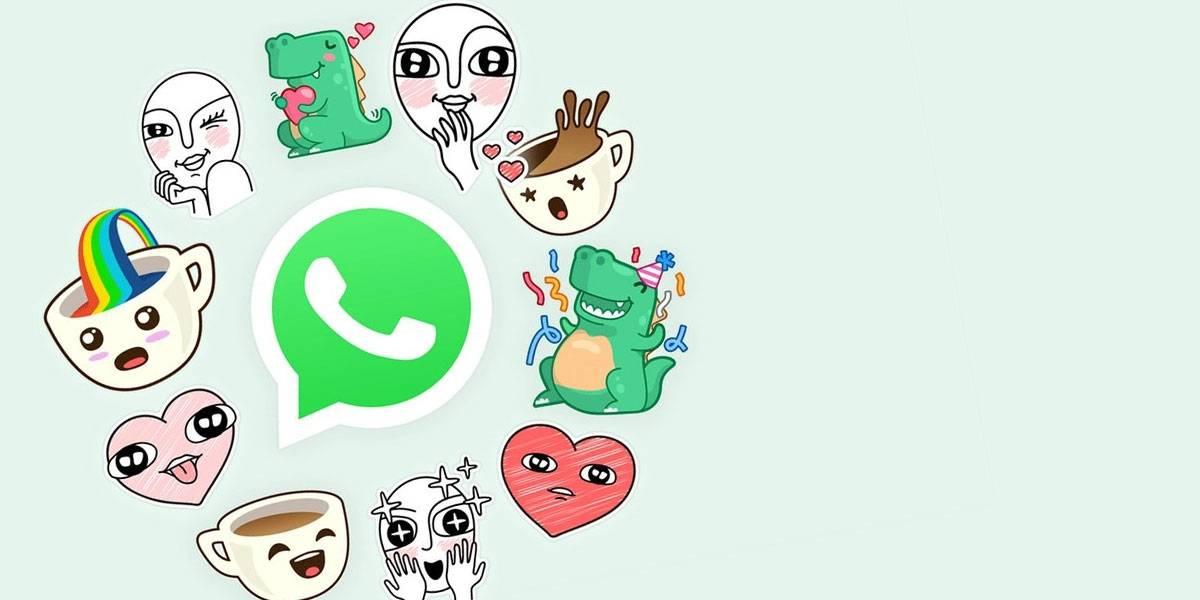 WhatsApp: ¿tus stickers guardados desaparecen? Así puedes solucionar este error