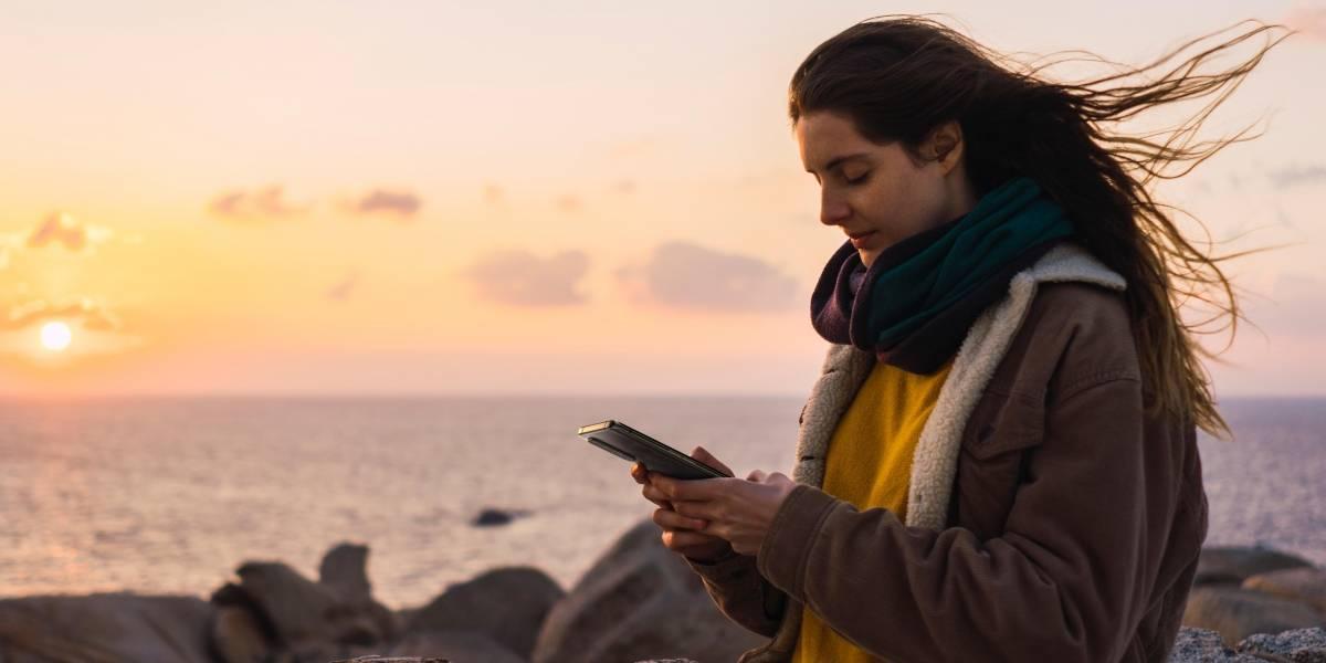 OPPO presenta en México tres interesantes apuestas para ser líder del mercado móvil