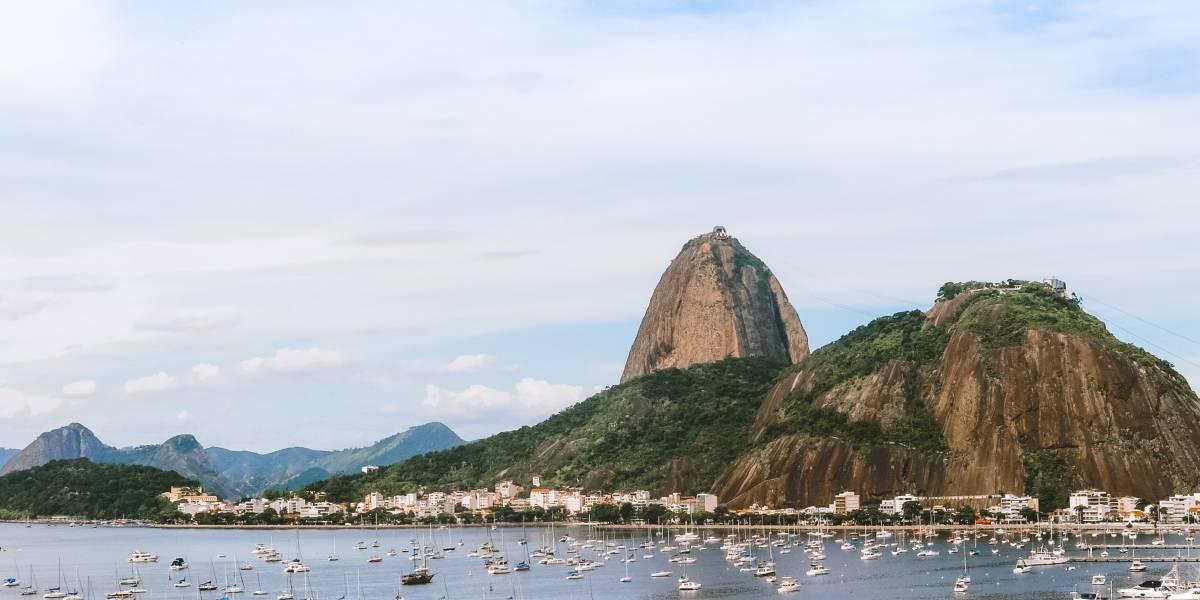 Campanha oferece até 50% de desconto em atrações turísticas no Rio de Janeiro