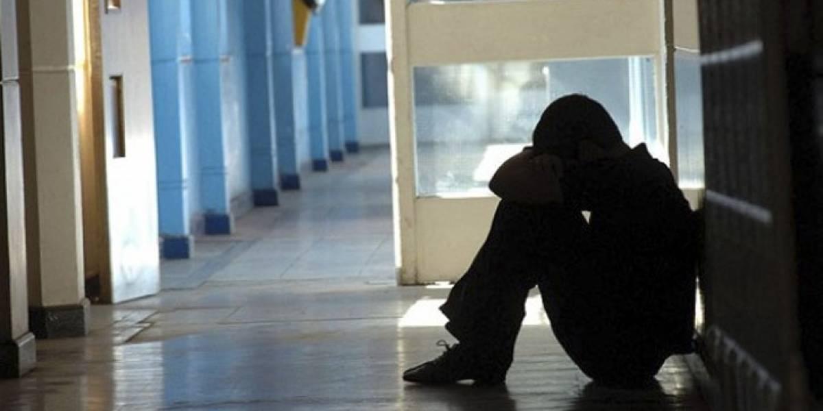 """Ecuador declarará """"Día de lucha contra la violencia sexual en las aulas"""""""