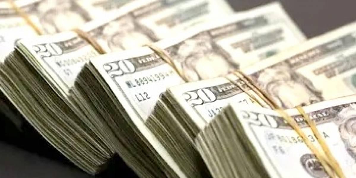 USD 18 mil millones alcanzan las deudas diferidas en Ecuador