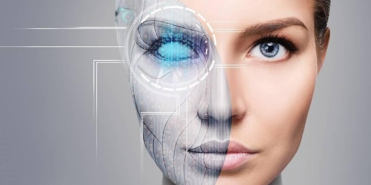 Ciencia: afirman que pronto podrían fusionar computadoras a órganos del cuerpo humano