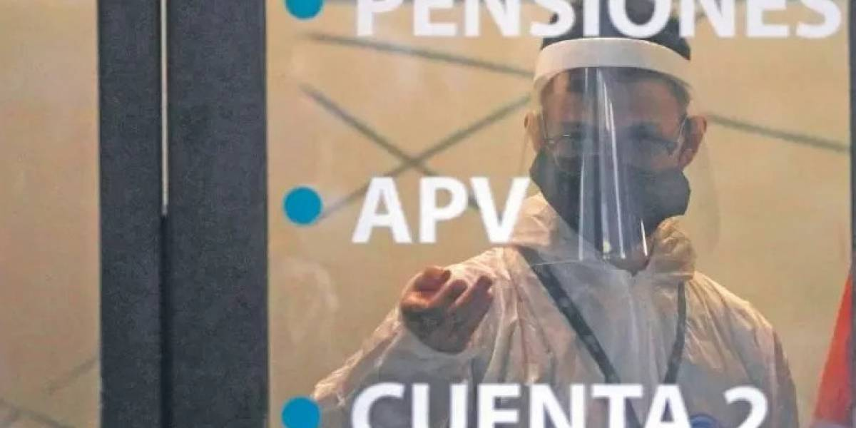 Retiro del 10% de las AFP: conozca cinco alternativas rentables para invertir