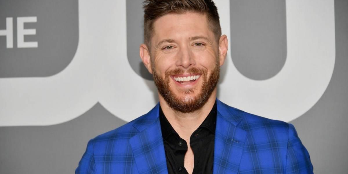 Jensen Ackles reforça elenco em The Boys; veja herói que ele vai interpretar