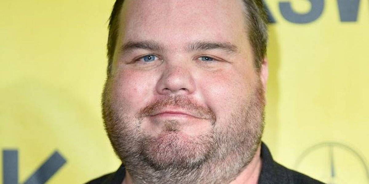 Ash Christian, de 'Law and Order', é encontrado morto aos 35 anos