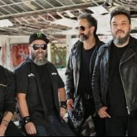 Molotov aclara que no modificará la historia de canciones y portadas