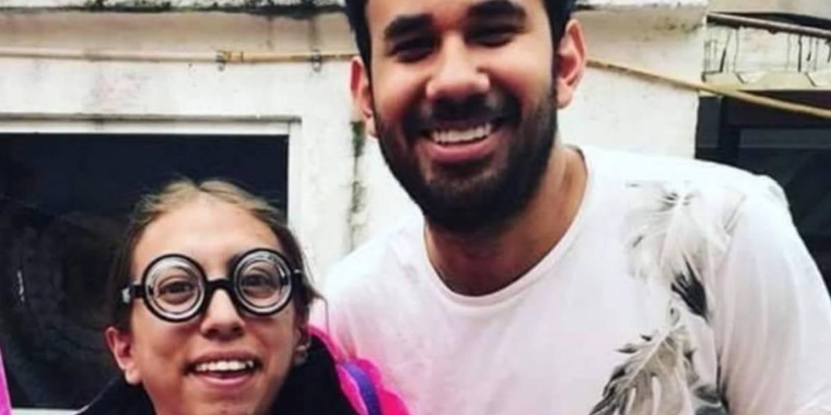 Muere youtuber Juanito Sirenita: Werevertumorro lo confirma