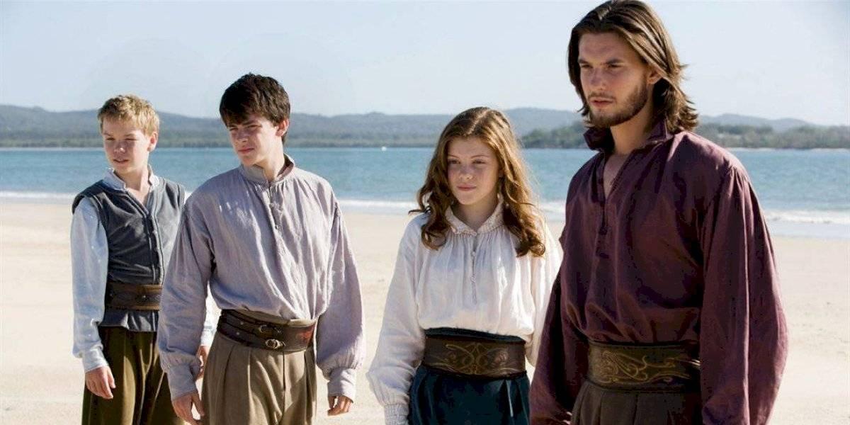 Cuarentena y TV: películas y series para ver hoy martes 18 en la pantalla chica