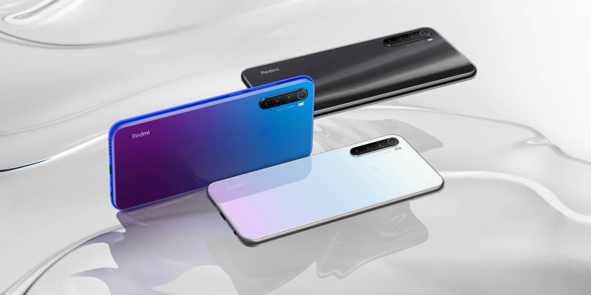 Tecnologia: chinesa Xiaomi comemora 10 anos com campanha de descontos de mais de 40% e frete grátis