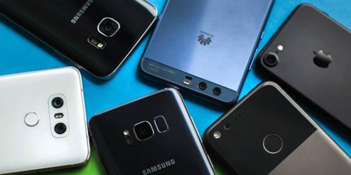 ¿Tienes un celular viejito y lo quieres actualizar? Este es lo que debes hacer para tener la última versión de Android