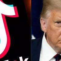 TikTok vence su plazo para ser vendido pero EE.UU. no bloqueará nada