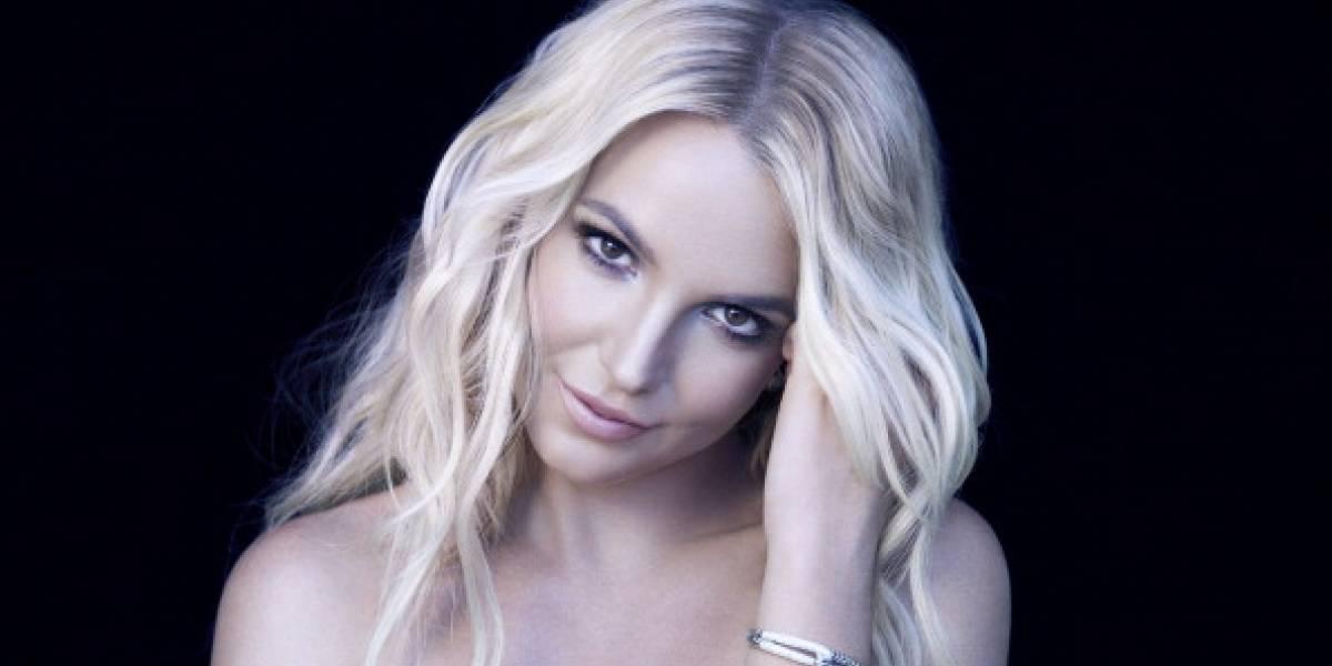 Britney Spears perdió la demanda contra su padre y anuncia que no volverá a cantar